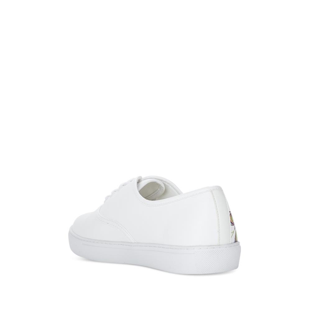 Giày Bata 0010