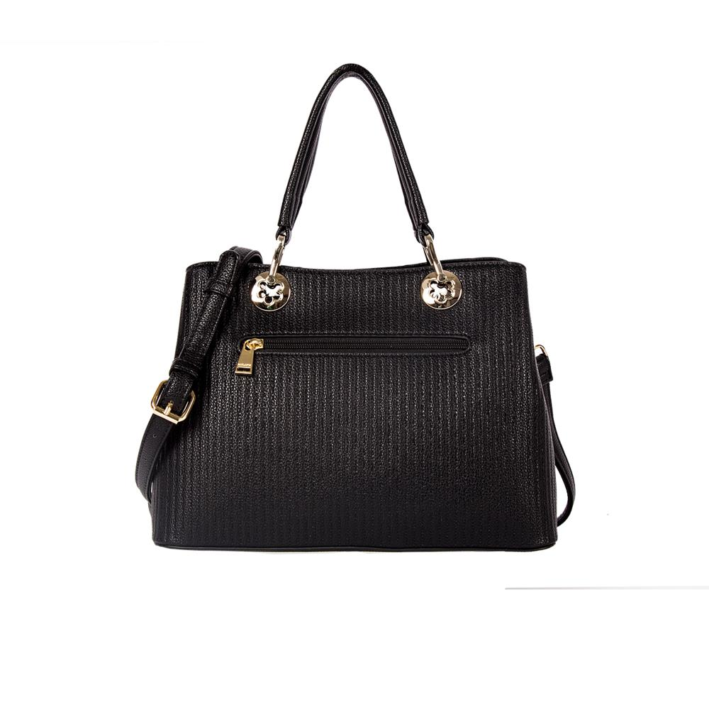 Handbag 0042