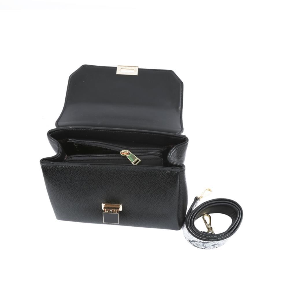 Handbag 0048