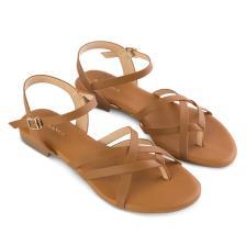 Sandal kẹp 0028