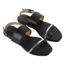 Sandal kẹp 0031