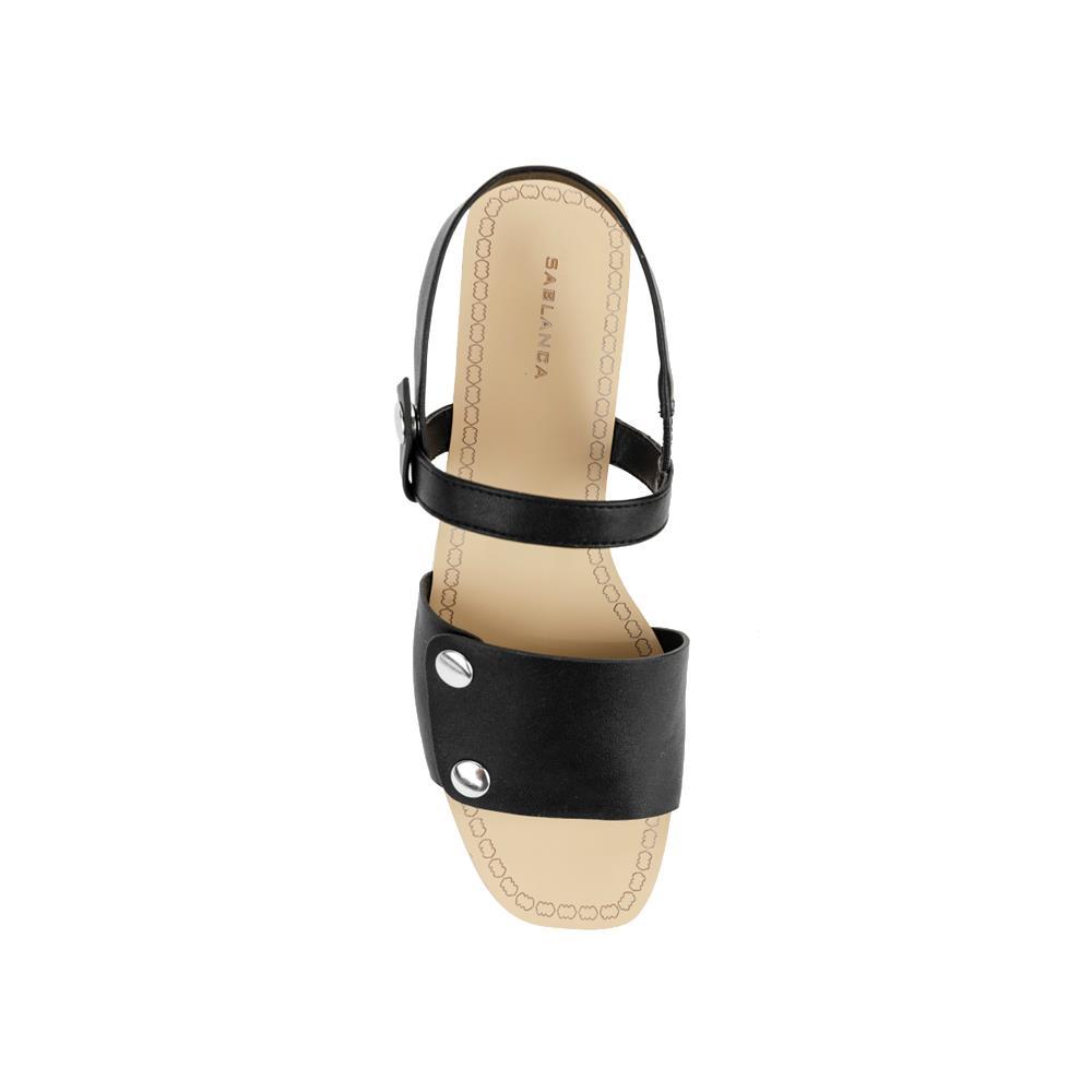 Sandal kẹp 0033