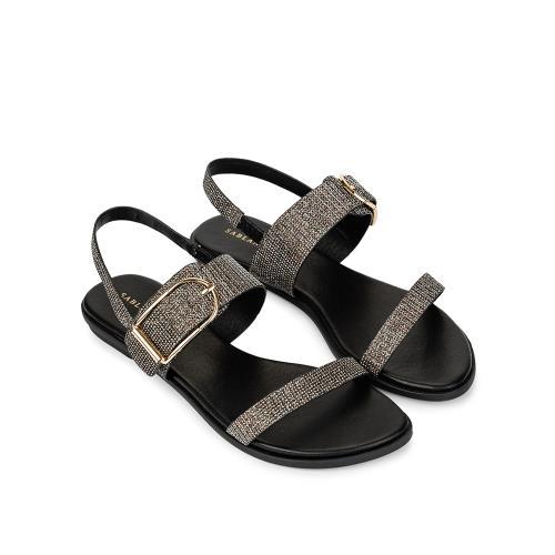 Sandal kẹp 0038