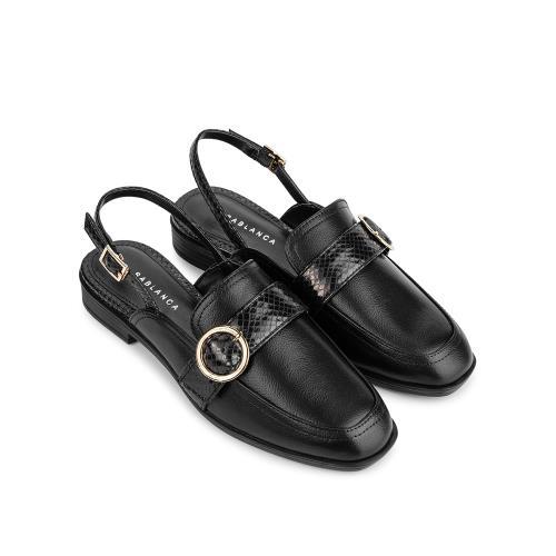 Sandal kẹp 0040