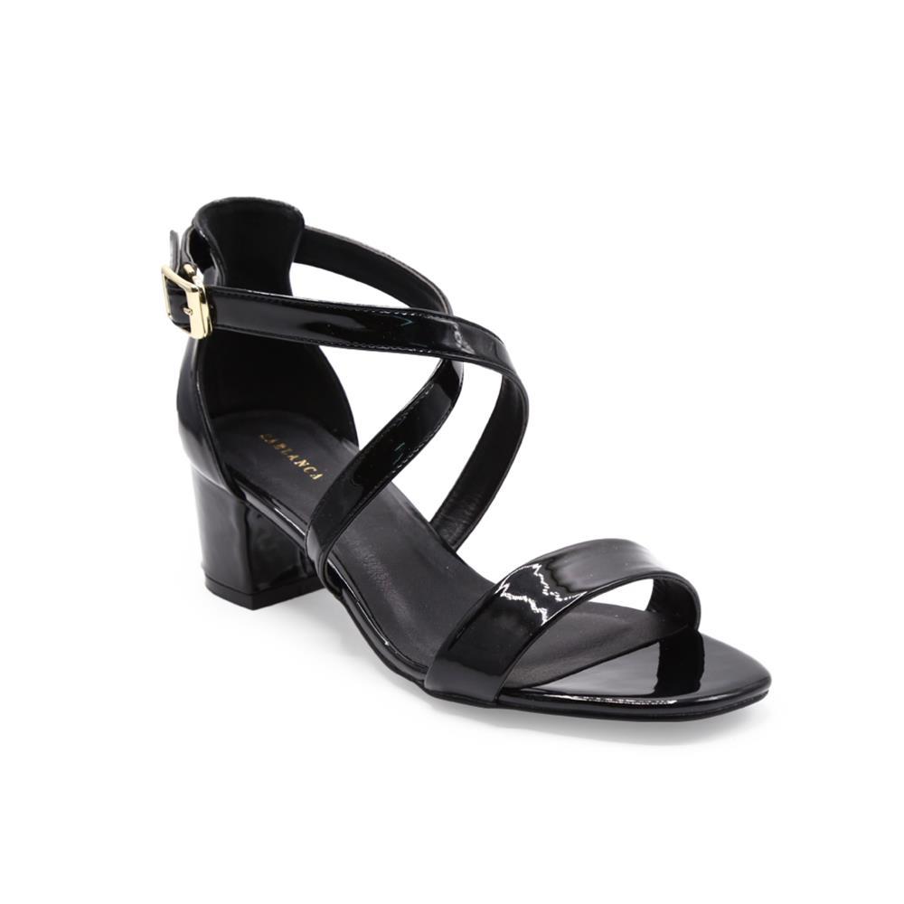 Sandal nhọn 0032