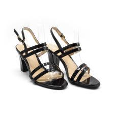 Sandal nhọn 0038