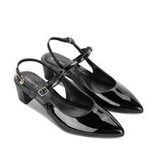 Sandal nhọn 0051