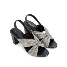 Sandal nhọn 0081