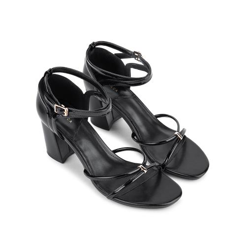 Sandal nhọn 0089